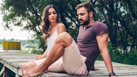 Σώσε την Κατάσταση: 4 Συμβουλές για Καλύτερη Επικοινωνία στη σχέση