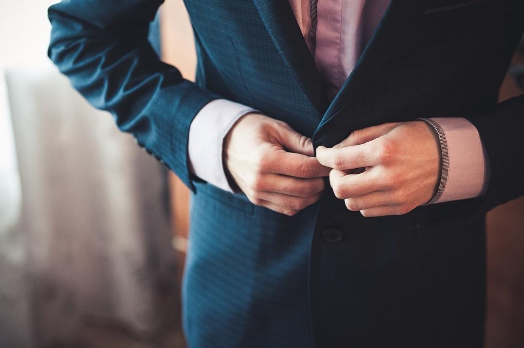 Πως να ψωνίσεις ρούχα για να ντυθείς με στυλ