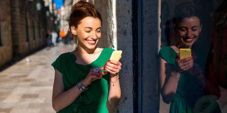 5 Συμβουλές για να Φλερτάρεις Διαδικτυακά με επιτυχία