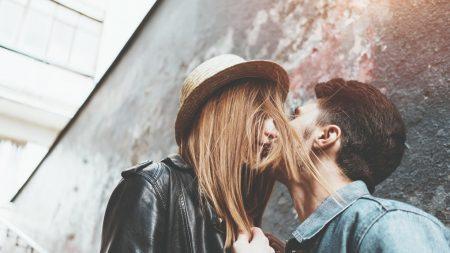 Κωδικός Επανασύνδεση: Πώς Αναζωπυρώνεις το Πάθος με μια παλιά Γνωριμία;, Είσαι έτοιμος για Σοβαρή Σχέση;