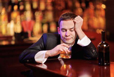 Φλερτ στο Μπαρ: Πώς να το κάνεις Σωστά