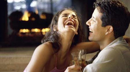 4 Πράγματα που πρέπει Οπωσδήποτε να θυμάσαι για το Χιούμορ στο Φλερτ, Πως να αποκτήσεις καλή αίσθηση του Χιούμορ στο Φλερτ