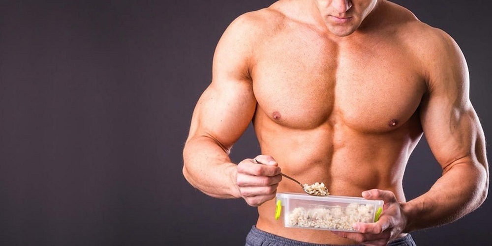 Φτιάξε τη διατροφή σου: Ο απόλυτος οδηγός για να αλλάξεις μόνιμα διατροφικές συνήθειες