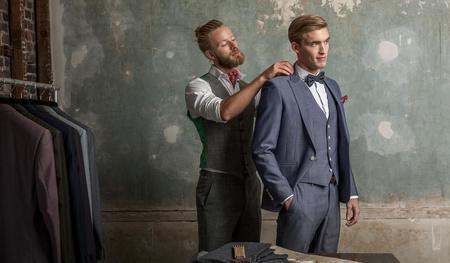 Κόψε τις δικαιολογίες: 4 Μύθοι του Ανδρικού Στιλ που πρέπει να πάψεις να πιστεύεις, 4 Λάθος πεποιθήσεις για τα ρούχα που σε εμποδίζουν να αποκτήσεις Καλό Στυλ, Γιατί στο φλερτ πρέπει να προβάλλεις σωστά τον εαυτό σου