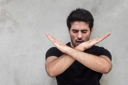 Μην Απολογείσαι: 5 Πράγματα για τα οποία δεν πρέπει να νιώθεις Ενοχές