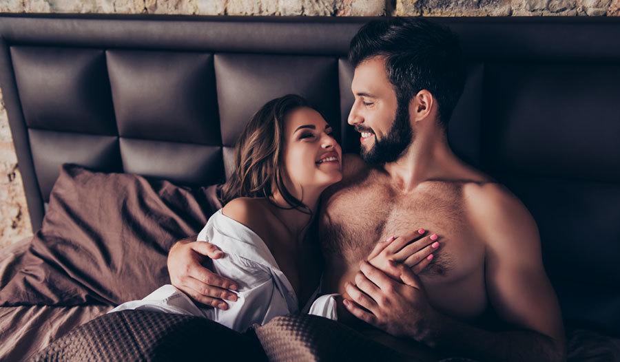 #menoumespiti: Περνώντας ποιοτικό χρόνο με την σύντροφό σου στο σπίτι