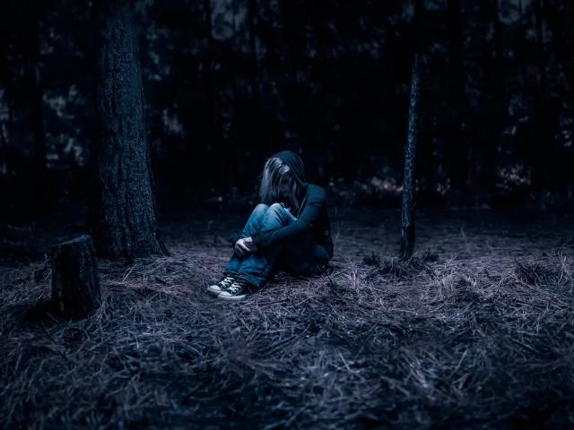Ψυχικά Τραύματα και πώς να τα ξεπεράσεις