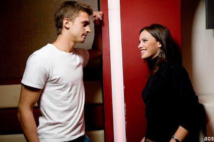 Μην το πολυσκέφτεσαι: Γιατί Υπερανάλυση και Φλερτ δεν πάνε μαζί