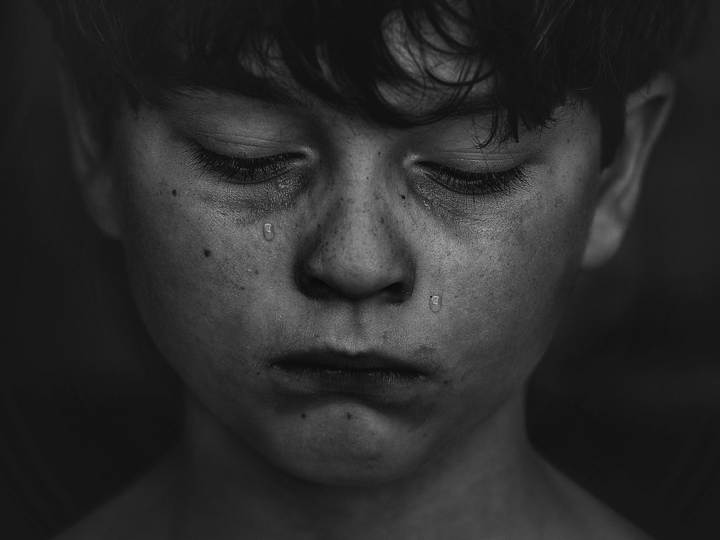 Τοξικοί γονείς: Τα παιδιά σου δεν είναι εργαλεία σου