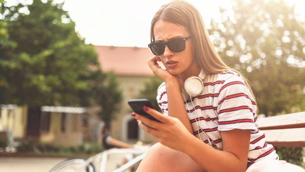 Online Dating: 3 Συμβουλές που θα Απογειώσουν τα Μηνύματα σου