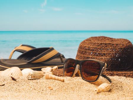 Κάνε διακοπές – Σου είναι Απαραίτητες