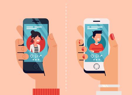 Γιατί πρέπει να Κόψεις τα Dating Apps