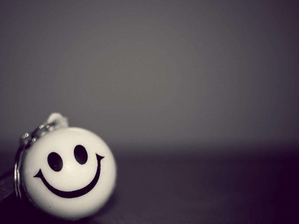 Τοξική Θετικότητα: Γιατί το να Σκέφτεσαι υπερβολικά θετικά σου κάνει Κακό