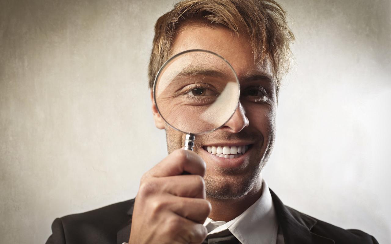 Πώς να ασκείς αποτελεσματική κριτική
