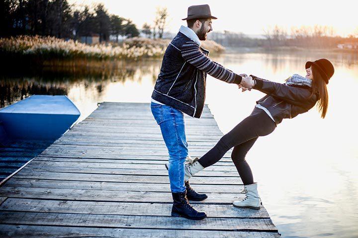 Σχέσεις εμπιστοσύνης: Πώς να καλλιεργήσεις την εμπιστοσύνη στη σχέση σου Πώς να κρατήσεις τη Σχέση σου Ζωντανή