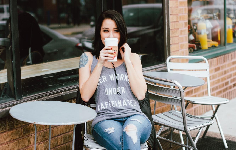 Πώς να βελτιώνεσαι κάθε μέρα στο φλερτ και τις κοινωνικές επαφές