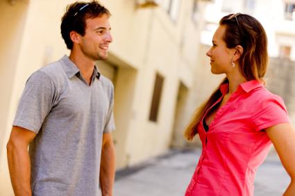 Πως να προσεγγίσεις σωστά την κοπέλα που σε ενδιαφέρει, Πως ο Τρόπος Ζωής σου καθορίζει την επιτυχία σου στο φλερτ