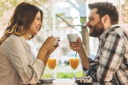 6 Τρόποι να πάει καλά το Ραντεβού σου και να έχεις επιτυχία