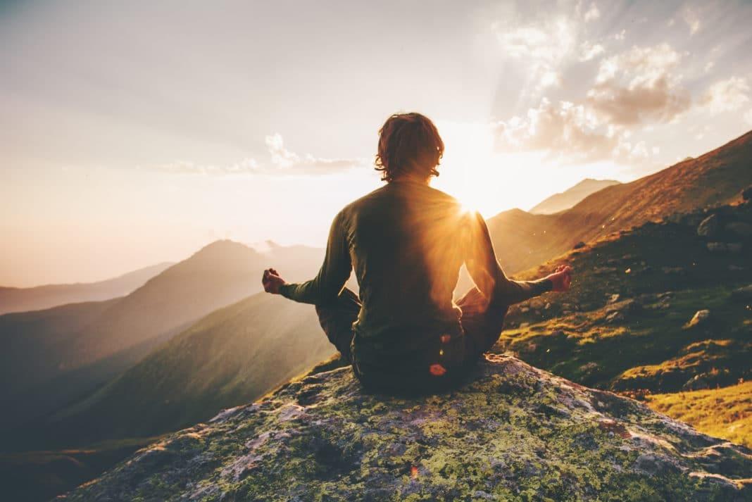 Πως να χτίσεις πνευματικές αντοχές