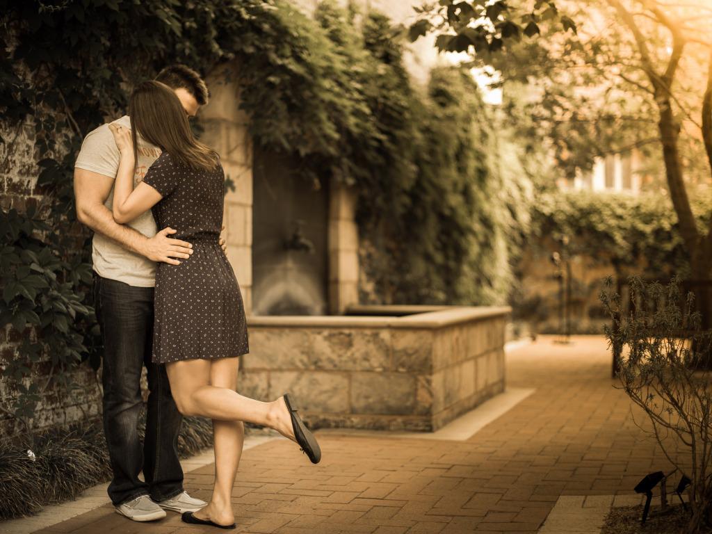 Θέλω την πρώην μου πίσω: Πώς να την κάνω να γυρίσει, Η κοπέλα μου δε με θέλει πια: Γιατί συμβαίνει αυτό;