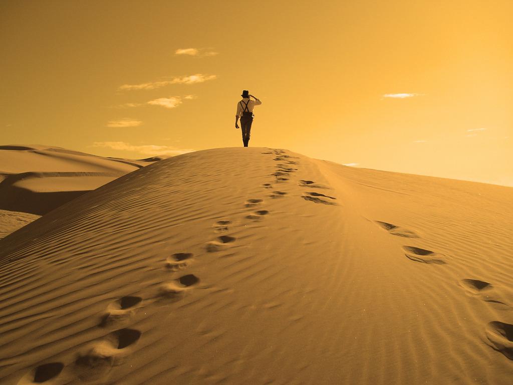 «Βαρέθηκα να είμαι Μόνος»: 3 Βήματα για να βελτιώσεις την προσωπική σου ζωή