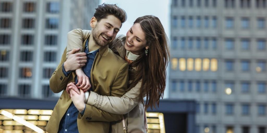 8+1 Πράγματα που Πρέπει να Ξέρεις για τον Σεβασμό Απέναντι στη Γυναίκα