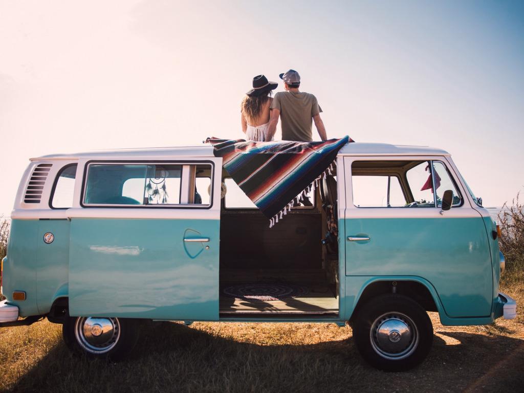Ποια είναι τα Ιδανικά Μέρη για Πρώτο Ραντεβού;, Γιατί είναι σημαντικό να φλερτάρεις το καλοκαίρι