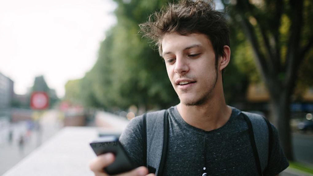 Το Ρίσκο των Social Media και τι να προσέξεις όταν φλερτάρεις