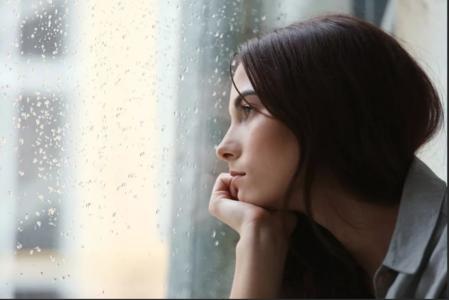 Βαρέθηκε τη σχέση: Τι να κάνεις