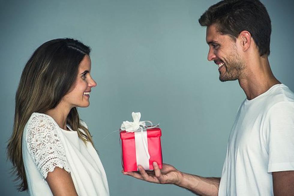 Πώς να Διαλέξεις το ιδανικό Δώρο για την Κοπέλα σου